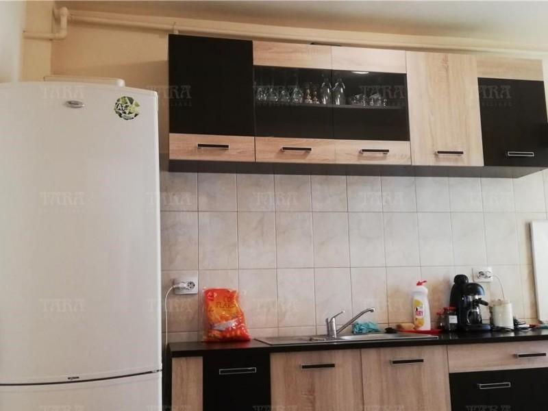 Apartament Cu 2 Camere Floresti ID V759495 3