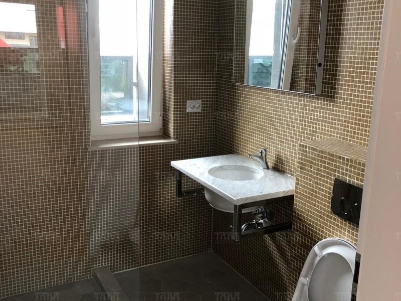 Apartament Cu 3 Camere Buna Ziua ID V584613 7