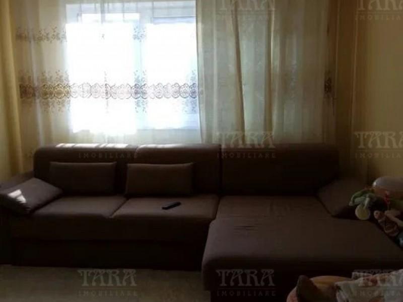 Apartament Cu 2 Camere Manastur ID V923067 4