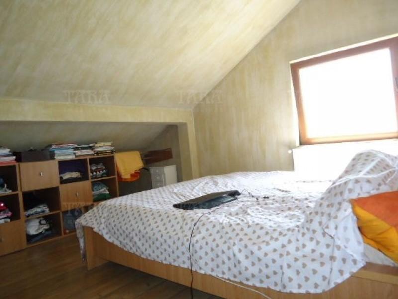 Apartament Cu 3 Camere Dambul Rotund ID V286957 11