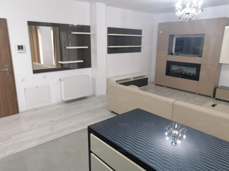 Apartament Cu 3 Camere Buna Ziua ID V794209 3