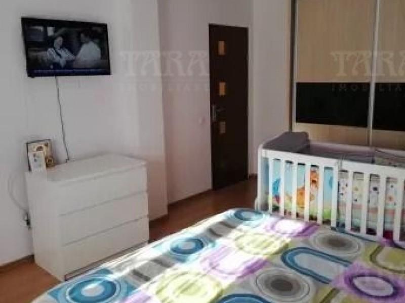 Apartament Cu 2 Camere Floresti ID V629853 6
