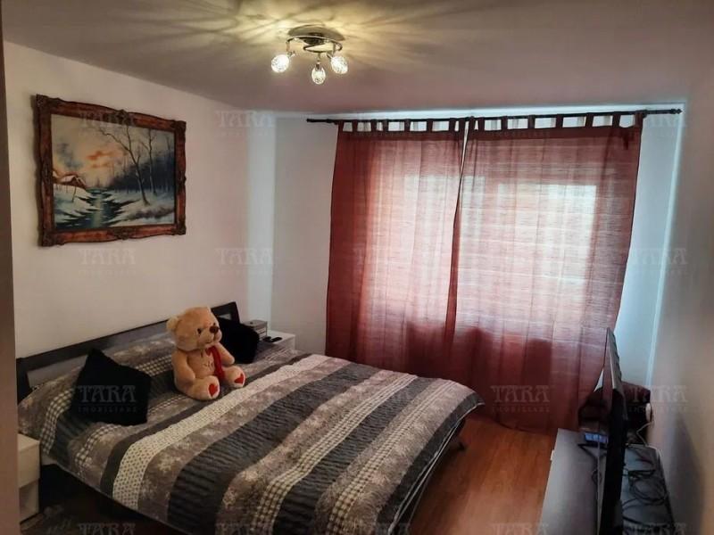 Apartament Cu 2 Camere Floresti ID V1332771 2
