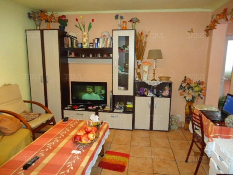 Casa cu 4 camere, Bulgaria