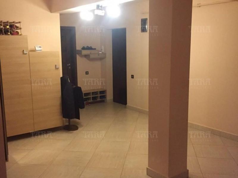Apartament Cu 3 Camere Floresti ID V157172 8