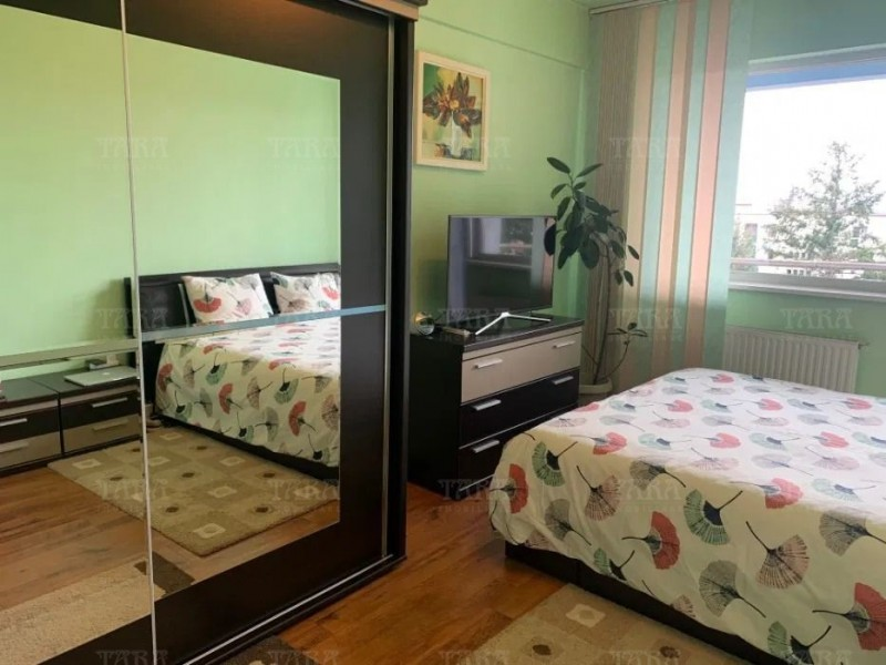 Apartament Cu 3 Camere Gheorgheni ID V879905 5