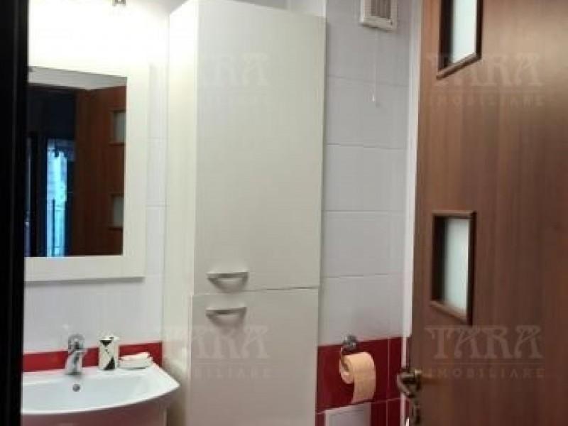 Apartament Cu 2 Camere Floresti ID V492556 6