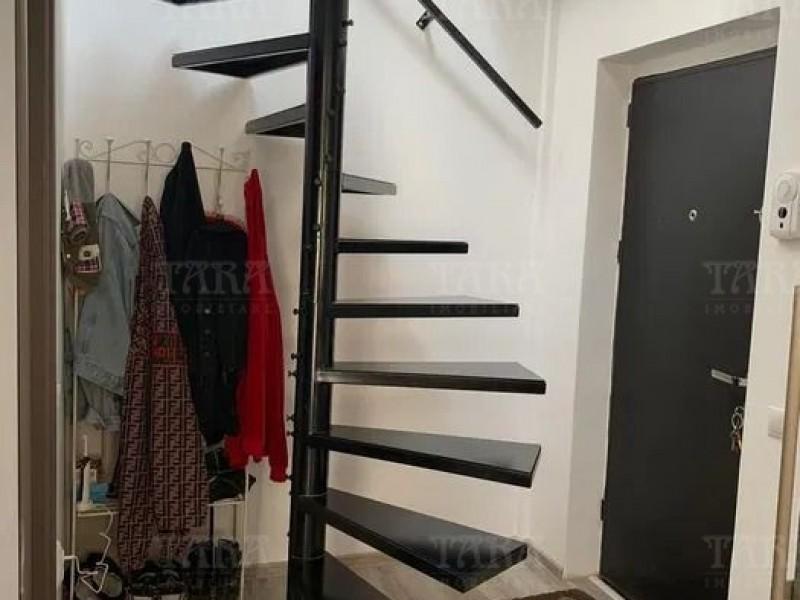 Apartament Cu 5 Camere Grigorescu ID V1046383 3