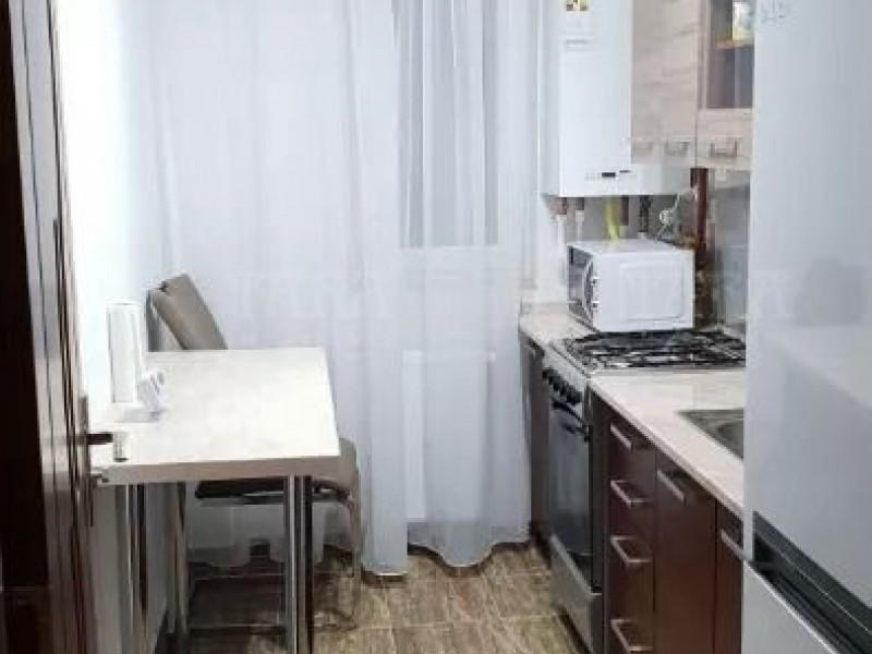 Apartament Cu 2 Camere Vest ID V782380 1