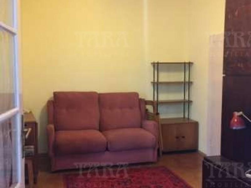 Casa Cu 3 Camere Semicentral ID V444121 3