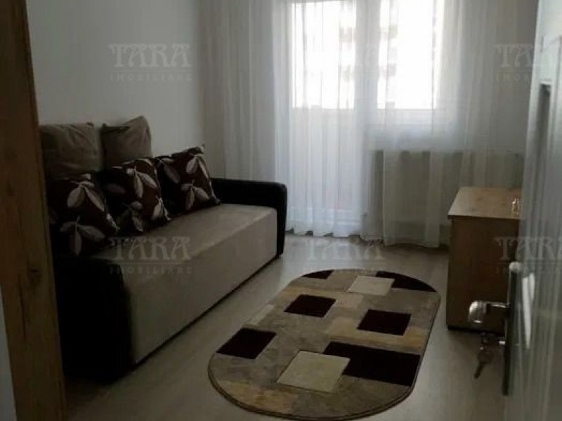 Apartament Cu 3 Camere Iris ID V1048464 3