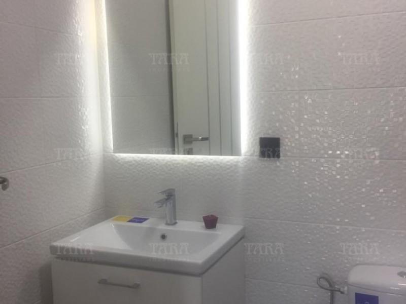 Apartament Cu 3 Camere Buna Ziua ID V766694 10