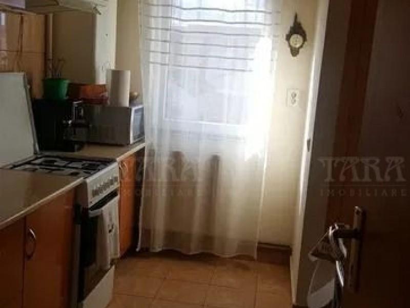 Apartament Cu 2 Camere Floresti ID V896155 5