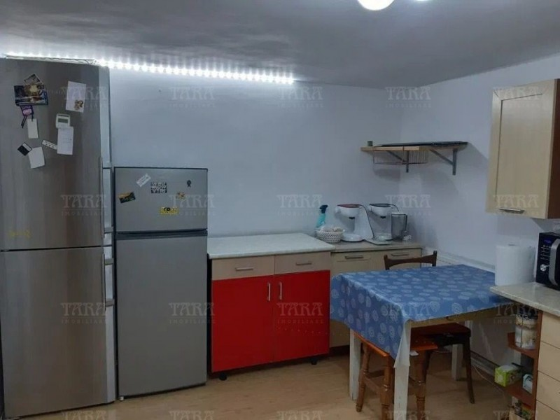 Apartament Cu 1 Camera Grigorescu ID V1019413 5