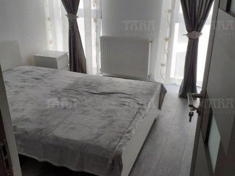Apartament Cu 2 Camere Iris ID V1055792 3