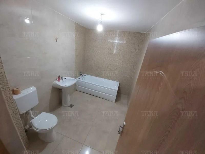Apartament Cu 2 Camere Floresti ID V973488 6