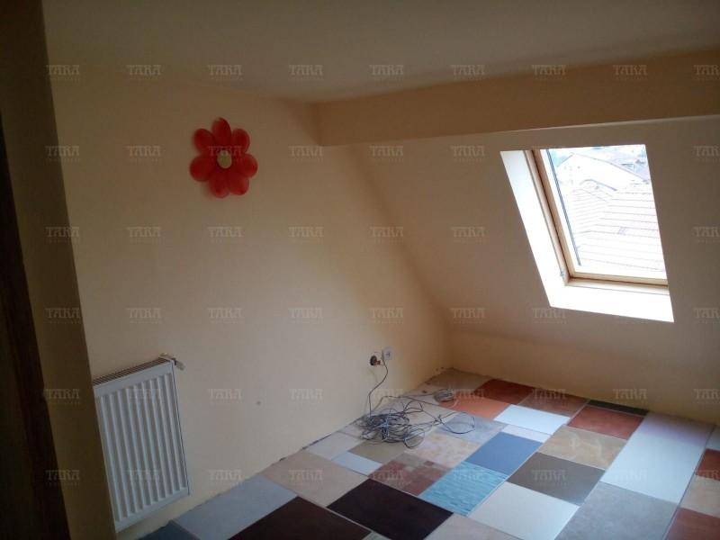 Apartament Cu 3 Camere Someseni ID V655583 3