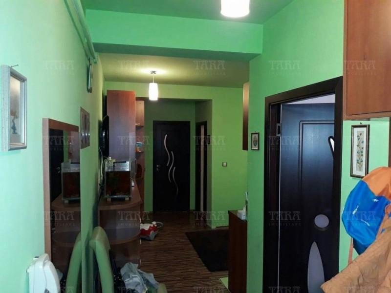 Apartament Cu 2 Camere Floresti ID V542988 3