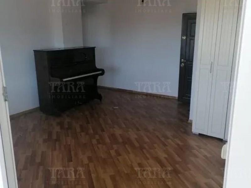 Apartament Cu 2 Camere Marasti ID V929230 2