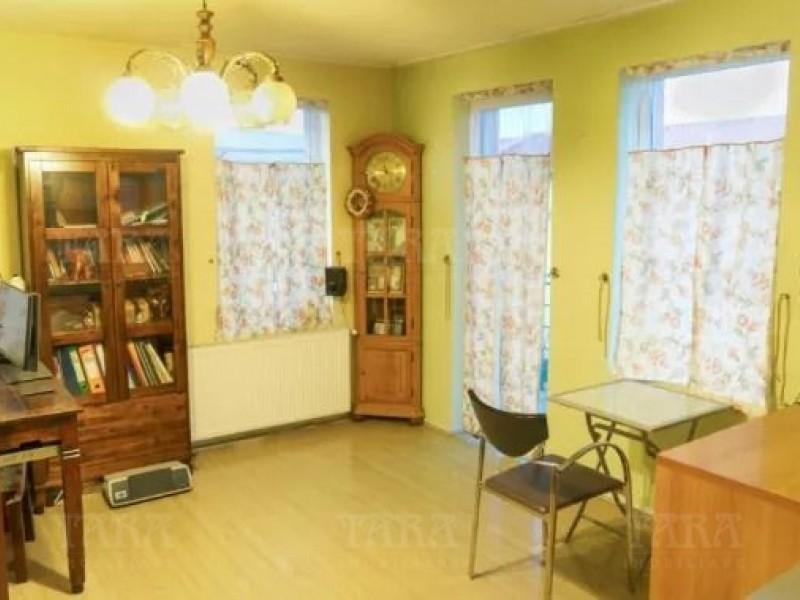 Apartament Cu 2 Camere Floresti ID V785158 1