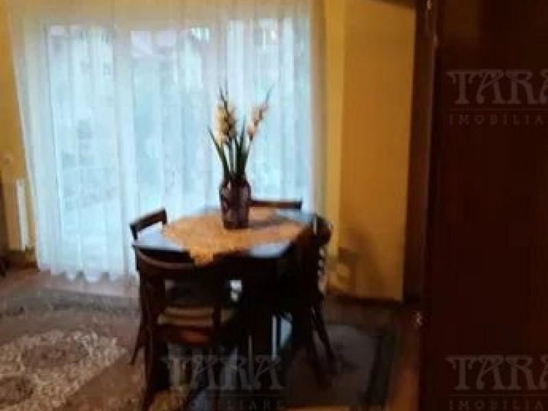 Apartament Cu 2 Camere Buna Ziua ID V865673 6