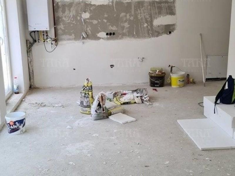 Apartament Cu 2 Camere Iris ID V1251709 3