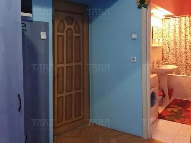 Apartament Cu 1 Camera Marasti ID V975373 5