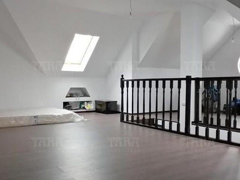 Casa Cu 6 Camere Buna Ziua ID V1126272 3