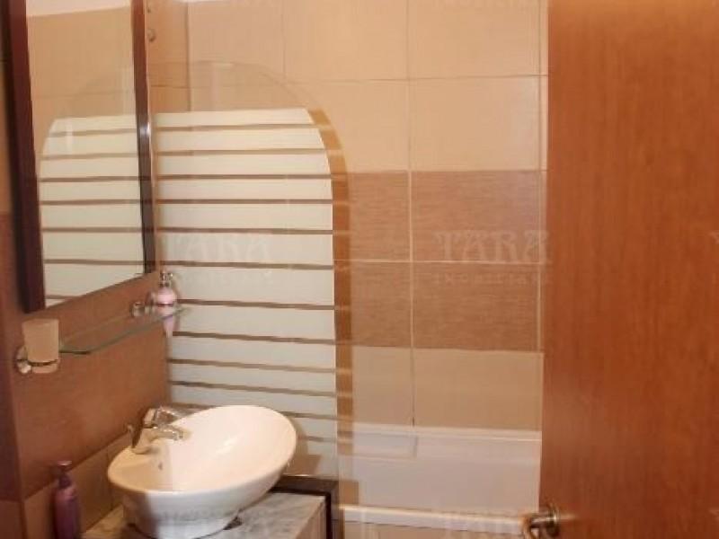 Apartament Cu 2 Camere Zorilor ID V444945 8