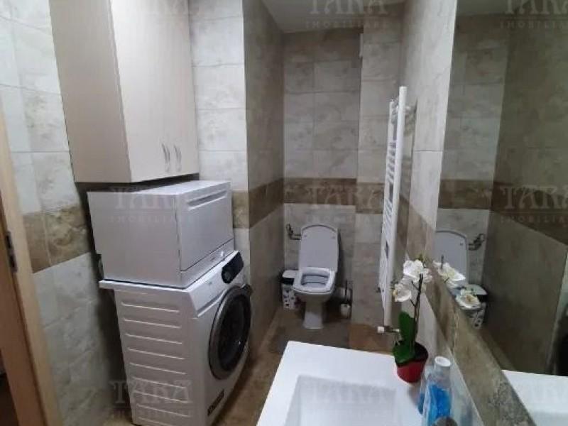 Apartament Cu 3 Camere Someseni ID V935828 7