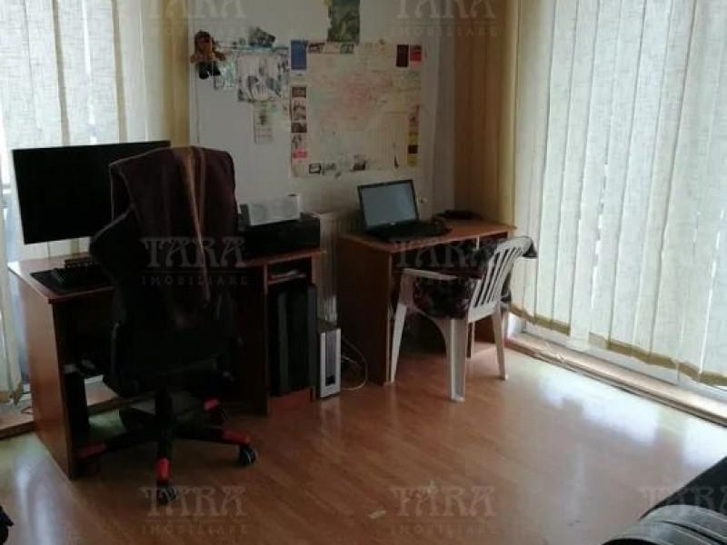 Apartament Cu 2 Camere Floresti ID V1250002 1