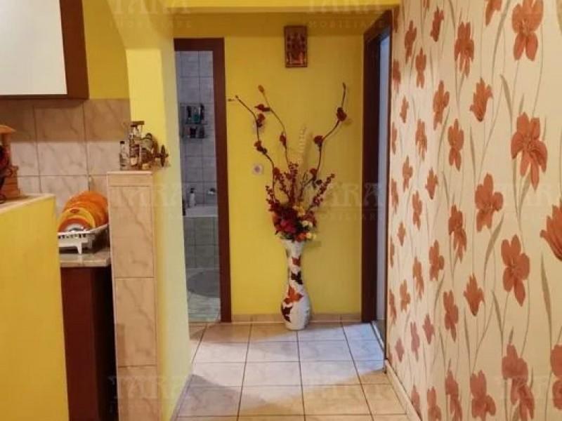 Apartament Cu 2 Camere Marasti ID V1119928 6