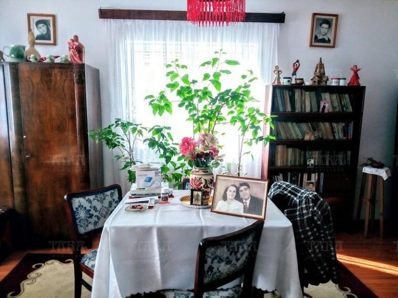 Casa Cu 4 Camere Someseni ID V664495 4