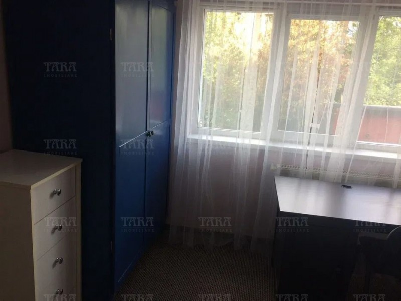 Apartament Cu 2 Camere Zorilor ID V1031768 4