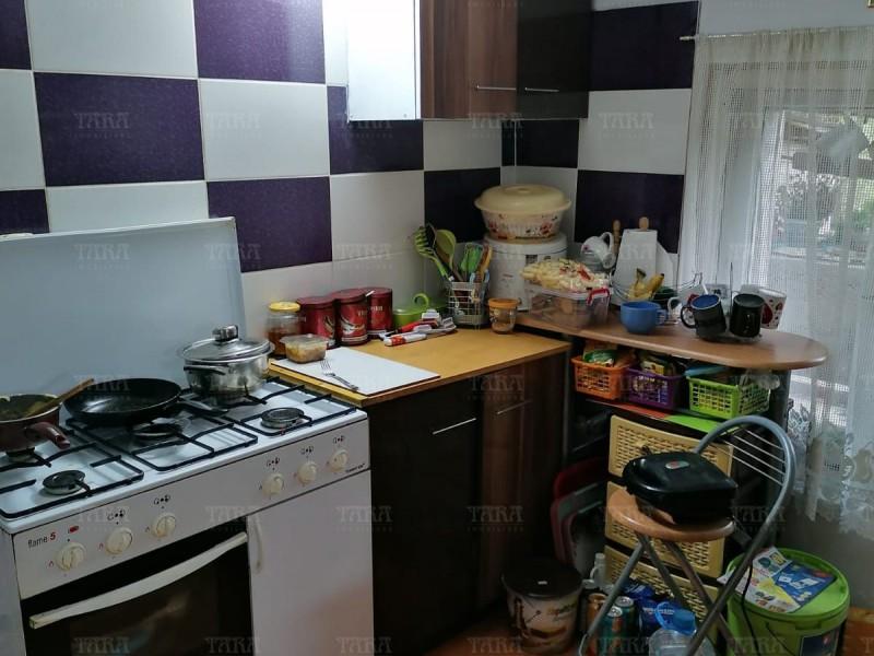 Casa Cu 3 Camere Vistea ID V1052275 3