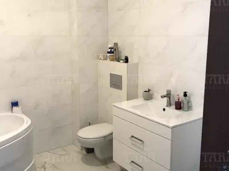 Apartament Cu 2 Camere Floresti ID V967416 7