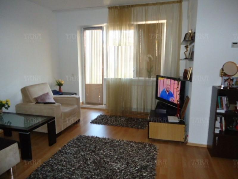 Apartament Cu 1 Camera Zorilor ID V730665 3