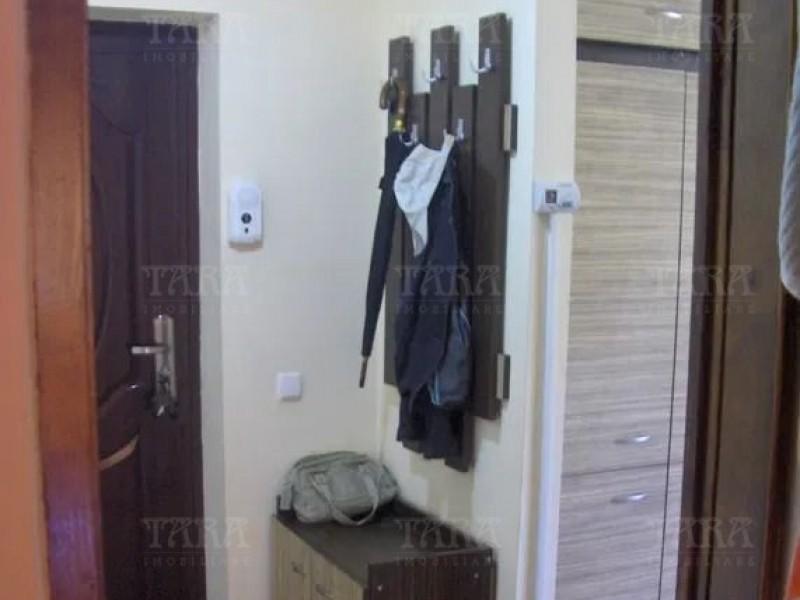 Apartament Cu 2 Camere Floresti ID V905962 5