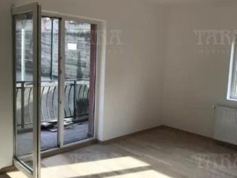 Apartament Cu 3 Camere Gheorgheni ID V686948 1