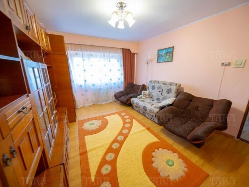 Apartament Cu 3 Camere Marasti ID V1136138 4