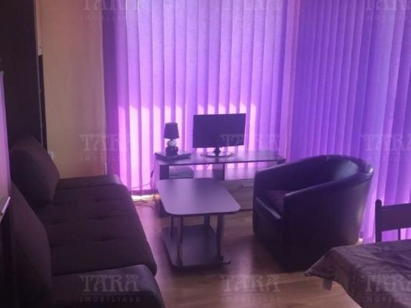 Apartament Cu 3 Camere Floresti ID V559324 3