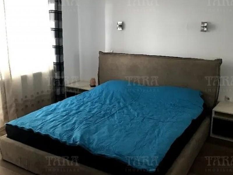 Apartament Cu 2 Camere Floresti ID V967416 4