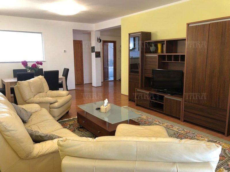 Apartament Cu 2 Camere Buna Ziua ID V959515 2