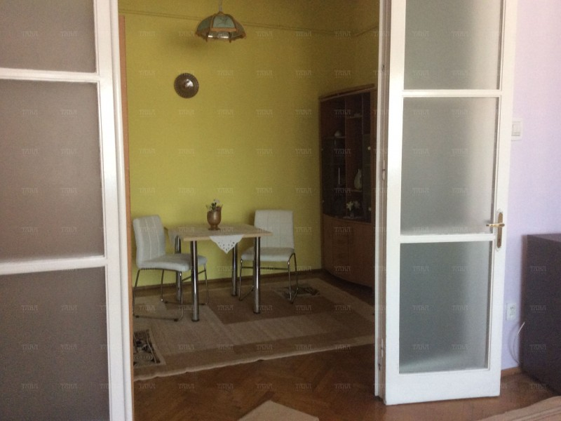 Apartament Cu 2 Camere Ultracentral ID I275063 4