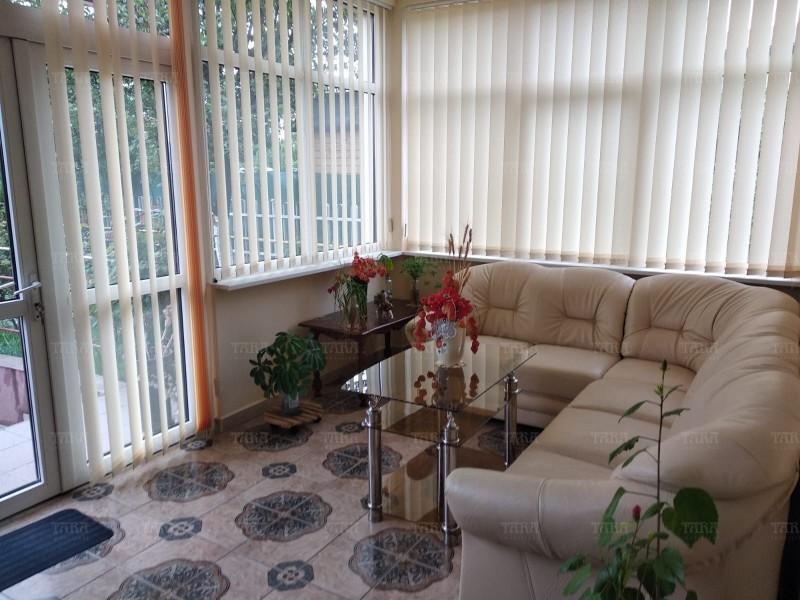 Casa Cu 7 Camere Buna Ziua ID V715061 8
