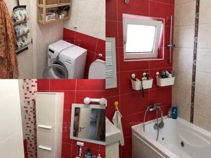 Apartament Cu 2 Camere Buna Ziua ID V850481 6