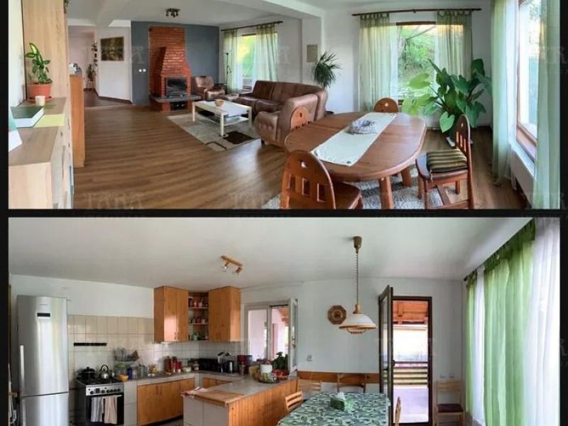 Casa Cu 7 Camere Iris ID V1263663 1