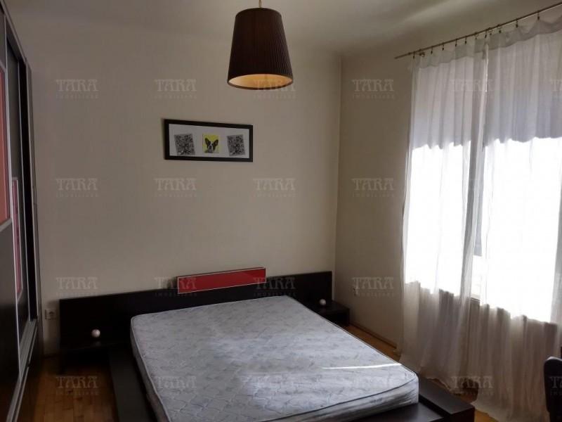 Apartament Cu 3 Camere Ultracentral ID I292050 7