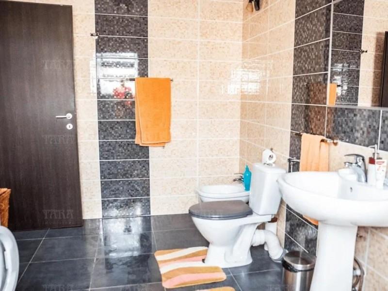 Apartament Cu 2 Camere Floresti ID V1333349 8