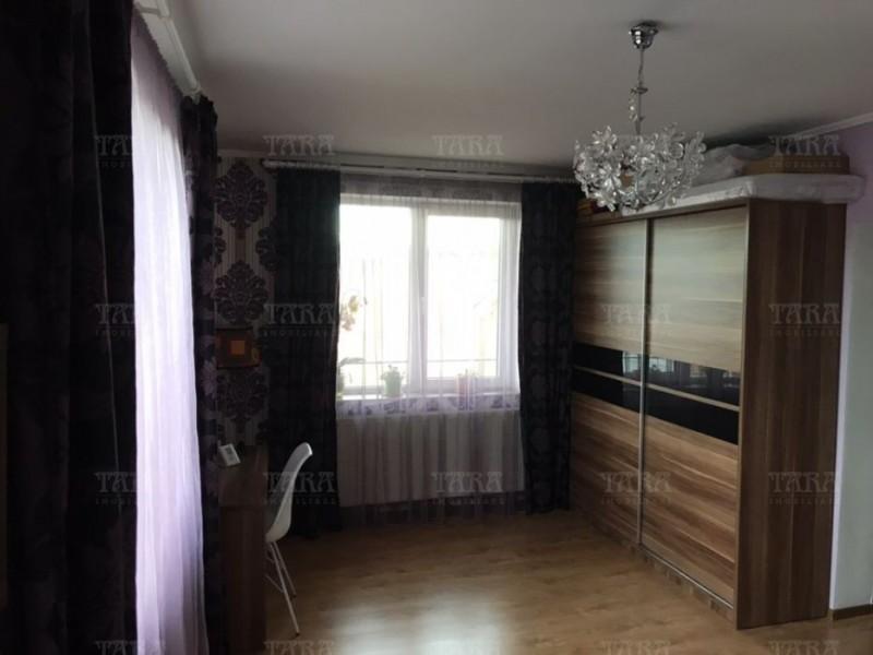 Apartament Cu 2 Camere Semicentral ID V726129 2